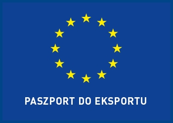 https://www.asa.eu/wp-content/uploads/2020/10/paszport.jpg