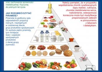 https://www.asa.eu/wp-content/uploads/2020/10/piramida-szkic4.jpg