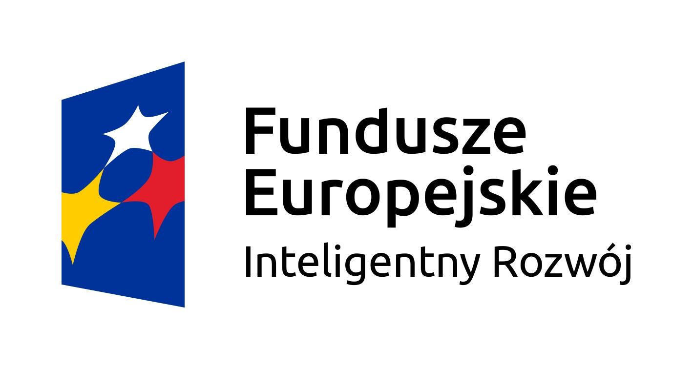 https://www.asa.eu/wp-content/uploads/2020/11/FE_POIR.jpg